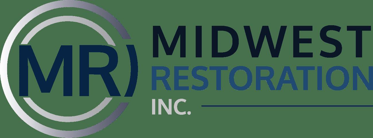 Midwest Restoration Inc.